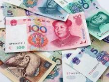 10 bonnes raisons de partir en Chine