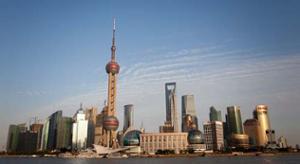 Top 10 des plus beaux paysages de Chine