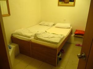 Chambre Guest House