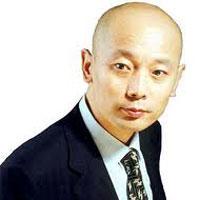 Ge You - Acteur de cinéma en Chine
