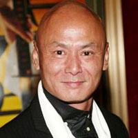 Godon Liu - Icône du cinéma chinois