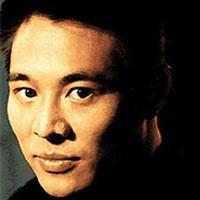 Jet Li - Acteur Kung Fu