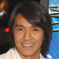 Stephen Chow - Acteur humoristique chinois