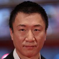 Sun Honglei - L'un des meilleurs acteur de Chine