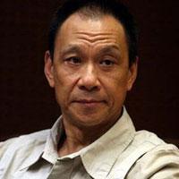 Wang Xueqi - Acteur de cinéma chinois