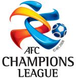 Ligue des Champions AFC