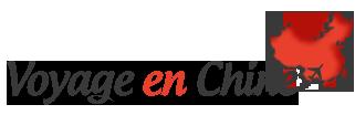 Voyage en Chine logo