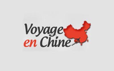 Voyage en Chine v2