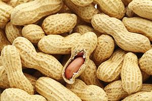 Voyager en Chine avec des allergie alimentaire
