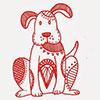 Signe chinois du chien