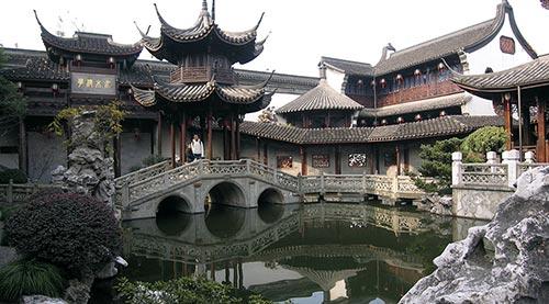 MAison Hangzhou