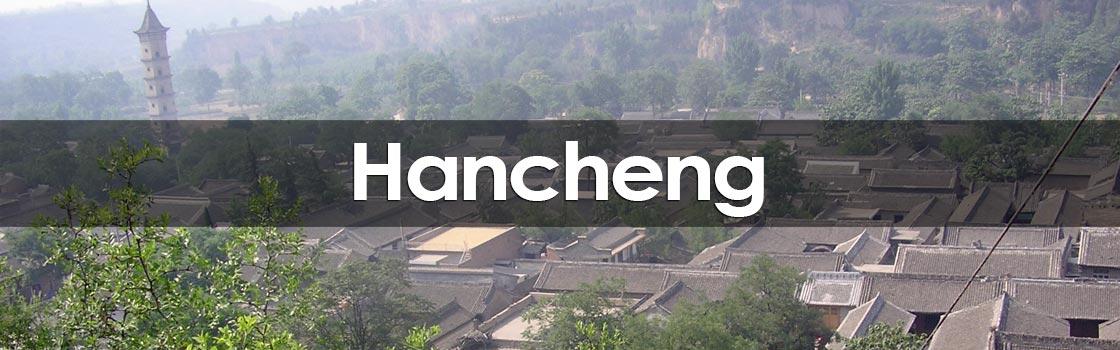 Hancheng