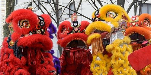 nouvel an chinois canton