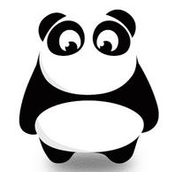 Chineseskill Application
